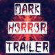 Horror Trailer Music Pack - AudioJungle Item for Sale