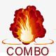 Fire Combo
