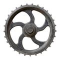 Old cogwheel - PhotoDune Item for Sale