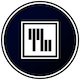 Future Bass Inspiration - AudioJungle Item for Sale