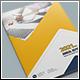 Biz Annual Report - GraphicRiver Item for Sale