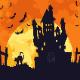 Dark Fairy-Tale Orchestra