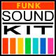 Fashion Nu Disco Funk - AudioJungle Item for Sale