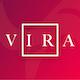 Vira - Multi-Purpose WordPress Theme - ThemeForest Item for Sale
