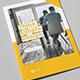 Business Brochure Vol.3 - GraphicRiver Item for Sale