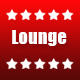 Lounge Grooves Music Pack
