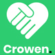 Crowen - Crowd Fundraising Platform - CodeCanyon Item for Sale