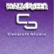 The Halloween Ghost Horror & Thriller