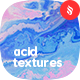 Acid Textures - GraphicRiver Item for Sale