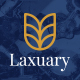 Laxuary - Hotel Booking WordPress Theme - ThemeForest Item for Sale