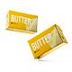 5 PSD. Butter Mockup 200g - GraphicRiver Item for Sale