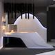 Reception Desk - 3DOcean Item for Sale