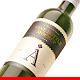Wine Bottle Mock-up - GraphicRiver Item for Sale