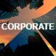 Corporate Innovative Technology