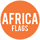 Africa Flags Quiz Game - CodeCanyon Item for Sale
