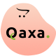 Qaxa - Responsive Fashion OpenCart 3 Theme - ThemeForest Item for Sale