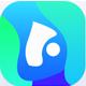Apptora - App Landing Page + Creative Dashboard