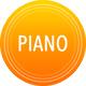 Nostalgic Piano - AudioJungle Item for Sale