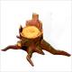 Root sculpt - 3DOcean Item for Sale