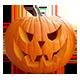Halloween Music Kit