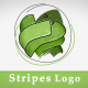 Stripes Logo Reveal Pack - VideoHive Item for Sale