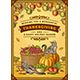 Vintage Thanksgiving Greeting Card - GraphicRiver Item for Sale