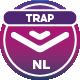 The Trap - AudioJungle Item for Sale