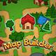 RPG Map Builder - GraphicRiver Item for Sale