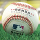 Baseball Logo - Mockup - VideoHive Item for Sale