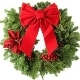 Christmas Happy Light Holidays - AudioJungle Item for Sale