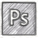 Pencil Sketch for Photoshop - GraphicRiver Item for Sale