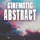 Abstract Cinematic Chill Background