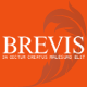 Brevis MultiPurpose Corporate Joomla Template - ThemeForest Item for Sale