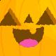 Simon Halloween - CodeCanyon Item for Sale