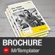 Business Brochure Vol. 8 - GraphicRiver Item for Sale
