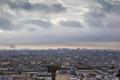 Aerial view of Paris - PhotoDune Item for Sale