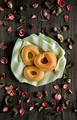 Taralli Neapolitan food - PhotoDune Item for Sale