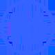 Meduza HTML Template   For Blog & Shop