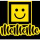 MeMeMe - The Meme Generator | WP Plugin - CodeCanyon Item for Sale