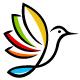 Color Birds - GraphicRiver Item for Sale