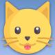 CatsCam - iOS Custom Camera - CodeCanyon Item for Sale