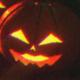 Spooky Cauldron Logo - VideoHive Item for Sale