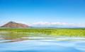 Skadar lake national park - PhotoDune Item for Sale