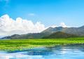 Skadar lake park - PhotoDune Item for Sale