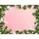 Design of Christmas Background with Copy Space - GraphicRiver Item for Sale