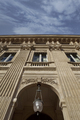 Facade of French Palais Royal - PhotoDune Item for Sale