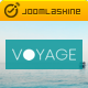 JSN Voyage - Responsive Tourism and Hotel Booking Joomla Template. - ThemeForest Item for Sale