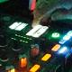 Corporate House - AudioJungle Item for Sale