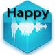 Happy & Fun Background Music Pack