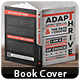 Motivational - Book Cover - GraphicRiver Item for Sale